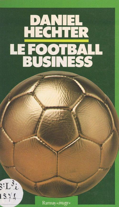 Le football business