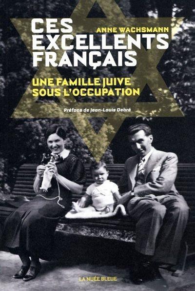 Ces excellents Français