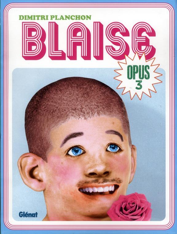 Blaise t.3