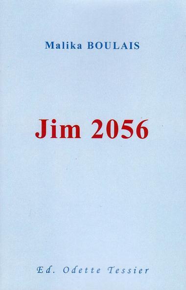 Jim 2056