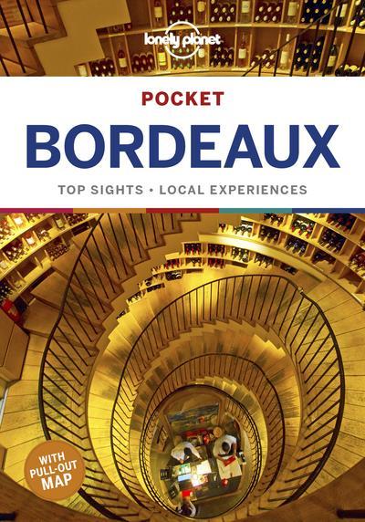 Bordeaux (édition 3010)