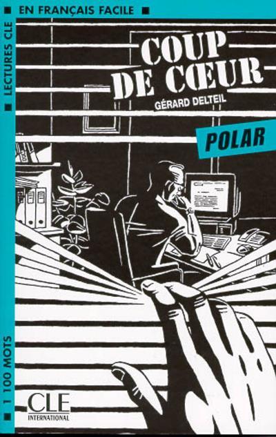 Lcf Polar Coup De Coeur