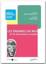 Vente Livre Numérique : La Misanthropie au théâtre  - Juliette Vion-Dury