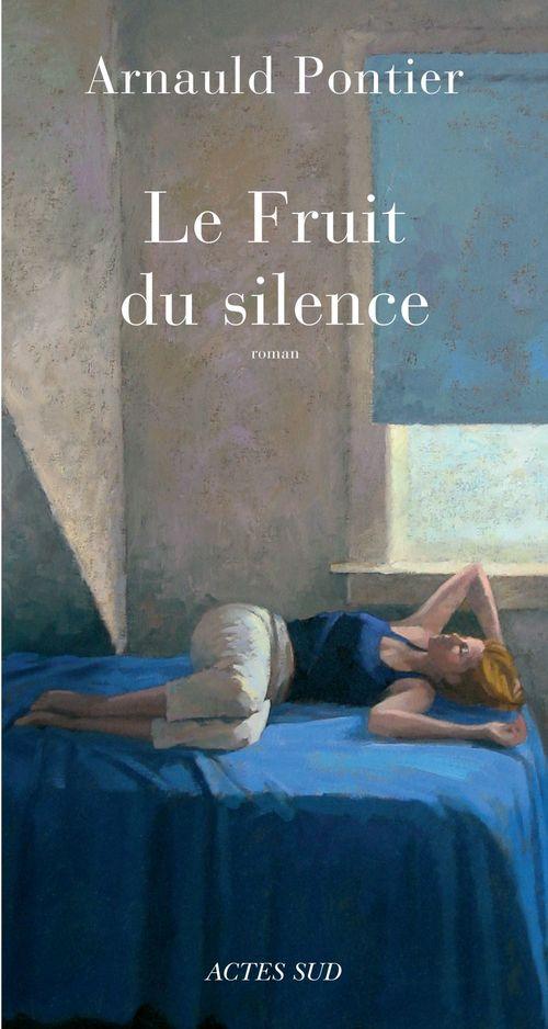 Le fruit du silence