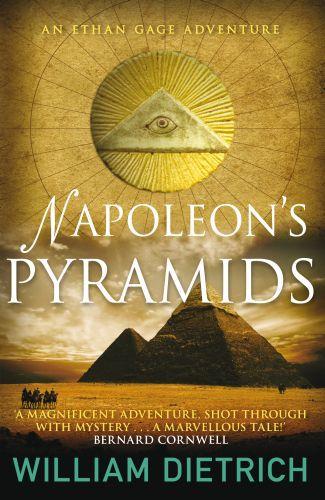 Napoleon's Pyramids