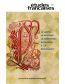 Volume 38, numéro 3, 2002 - Le simple, le multiple : la disposition du recueil à la Renaissance