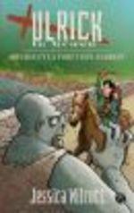 Vente Livre Numérique : Dryada et la forêt des Andires  - Jessica Wilcott