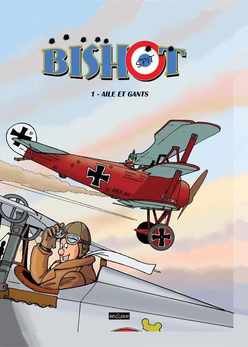 Bishot