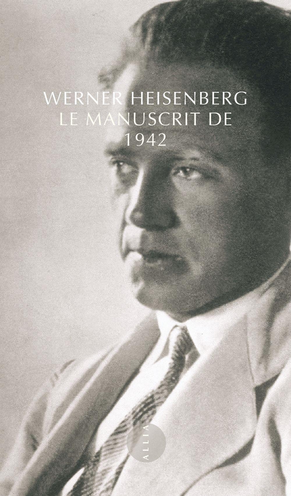 Le Manuscrit de 1942