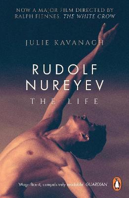 Rudolf nureyev the life