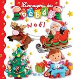 Vente Livre Numérique : Noël - interactif  - Nathalie Bélineau