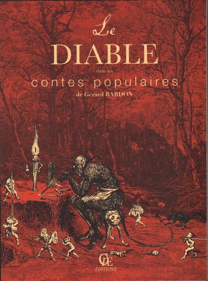 Le diable dans les contes populaires