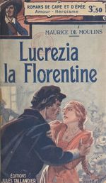 Lucrezia la florentine