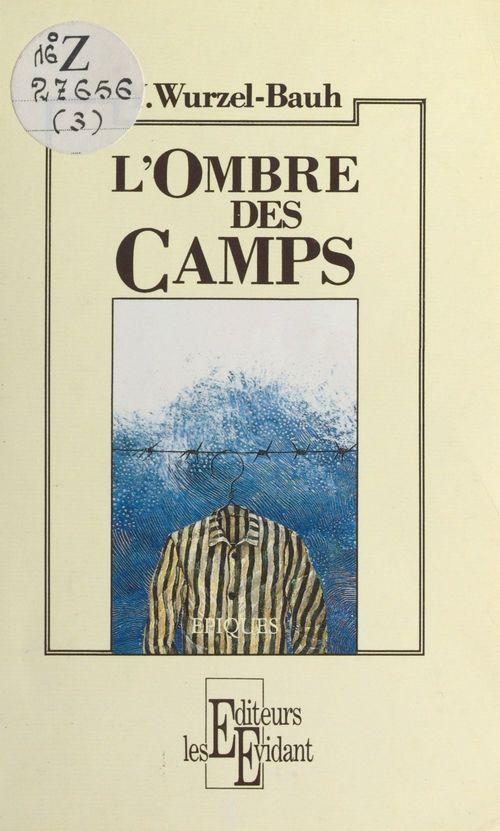 L'Ombre des camps