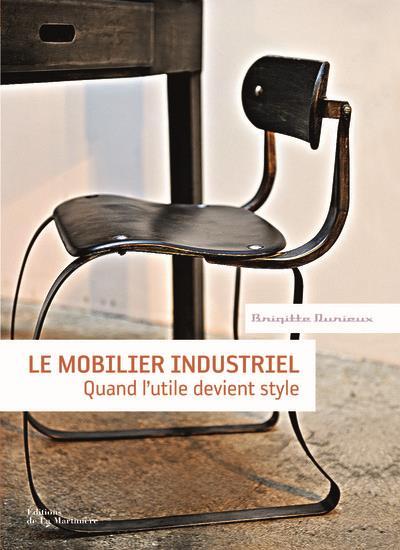 Mobilier Industriel