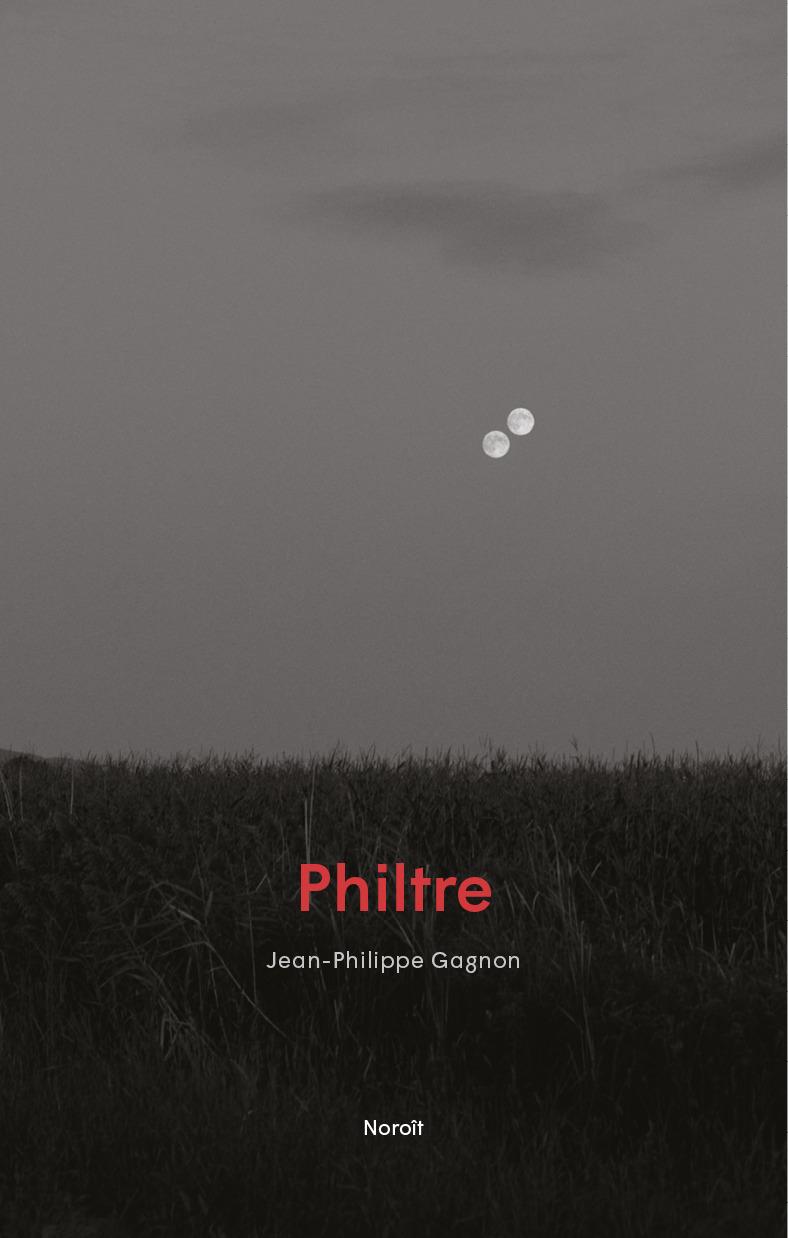 Philtre