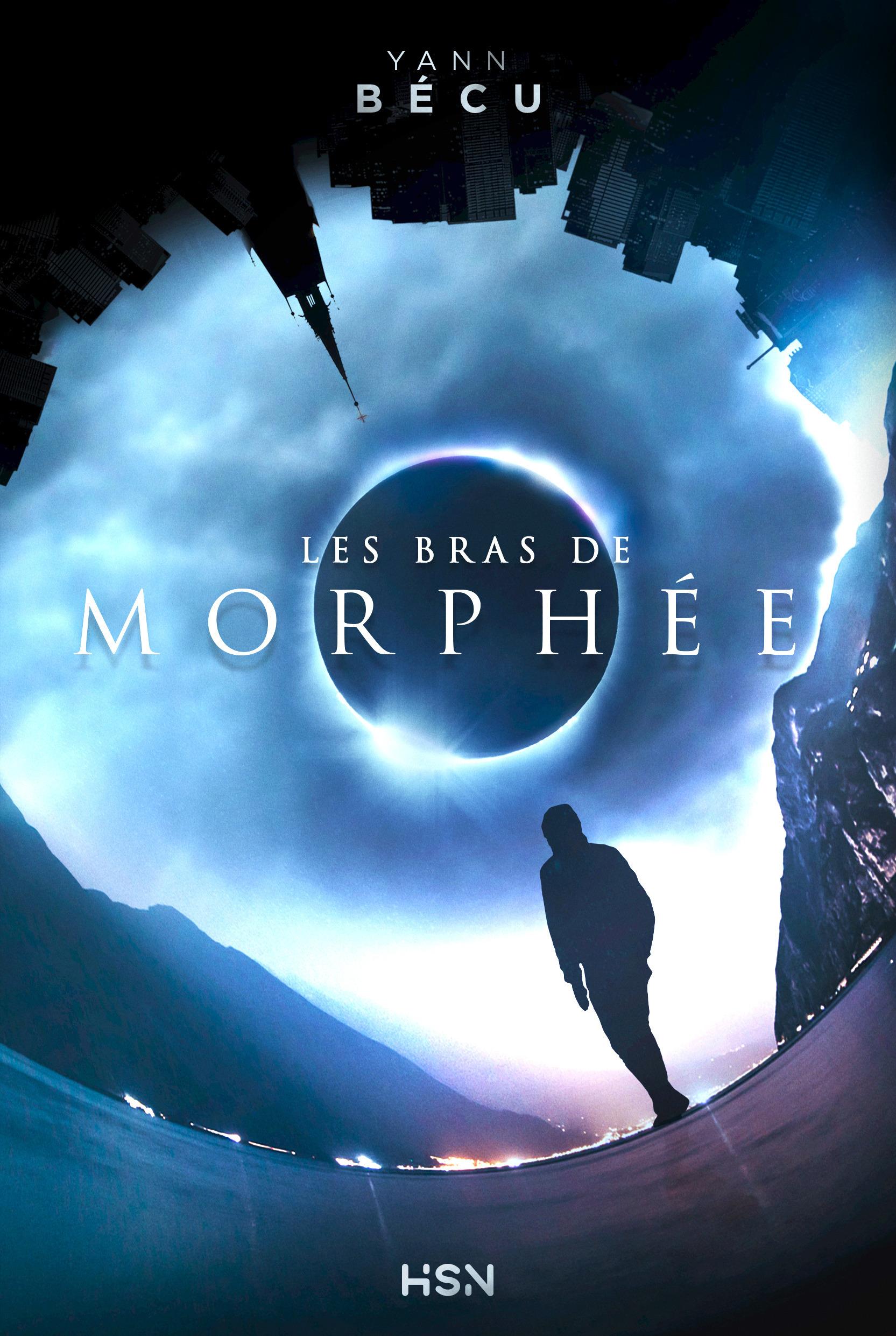Les bras de Morphée