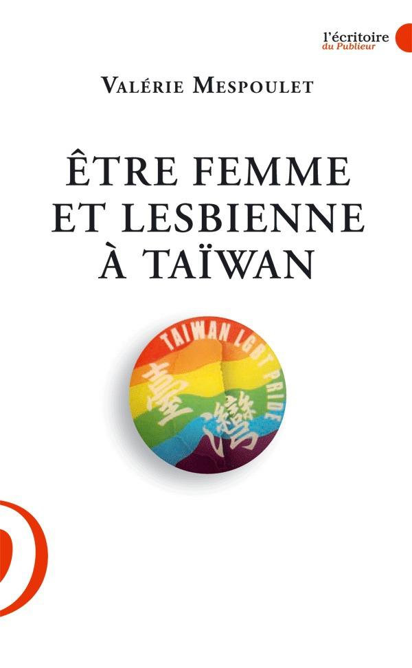 être femme et lesbienne à Taïwan