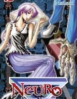 Vente EBooks : Neuro - Tome 13  - Yusei Matsui