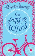 Vente EBooks : Les Petites reines  - Clémentine BEAUVAIS