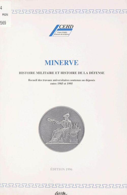 Minerve