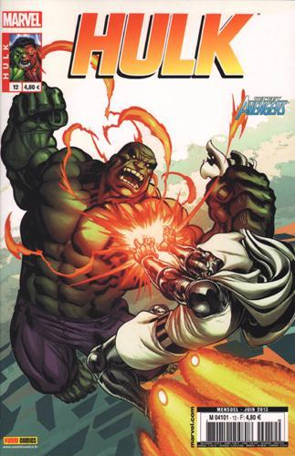 Hulk 2012 012