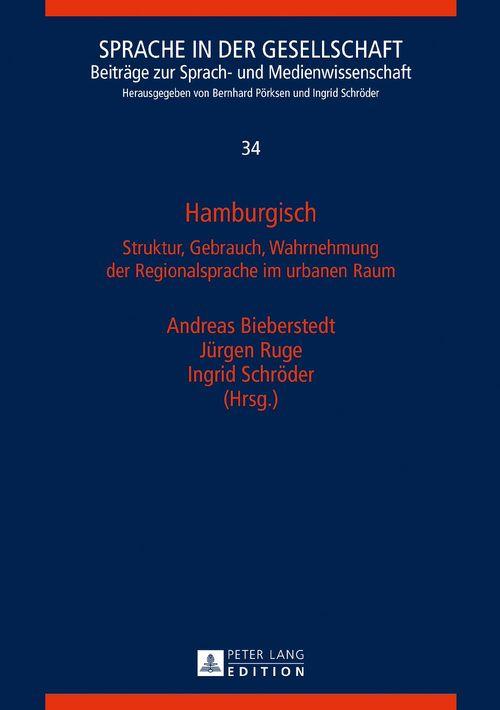 Hamburgisch