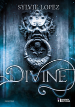 Divine  - Sylvie Lopez