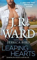Vente EBooks : Leaping Hearts  - Ward J R