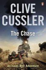 Vente EBooks : The Chase  - Clive Cussler