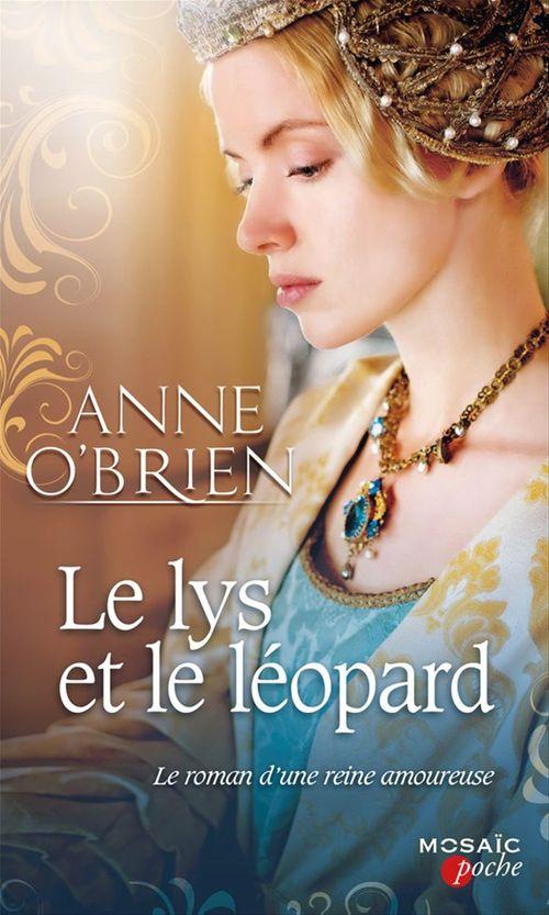 le lys et le Léopard
