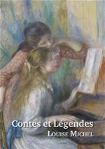 Vente EBooks : Contes et Légendes  - Louise MICHEL