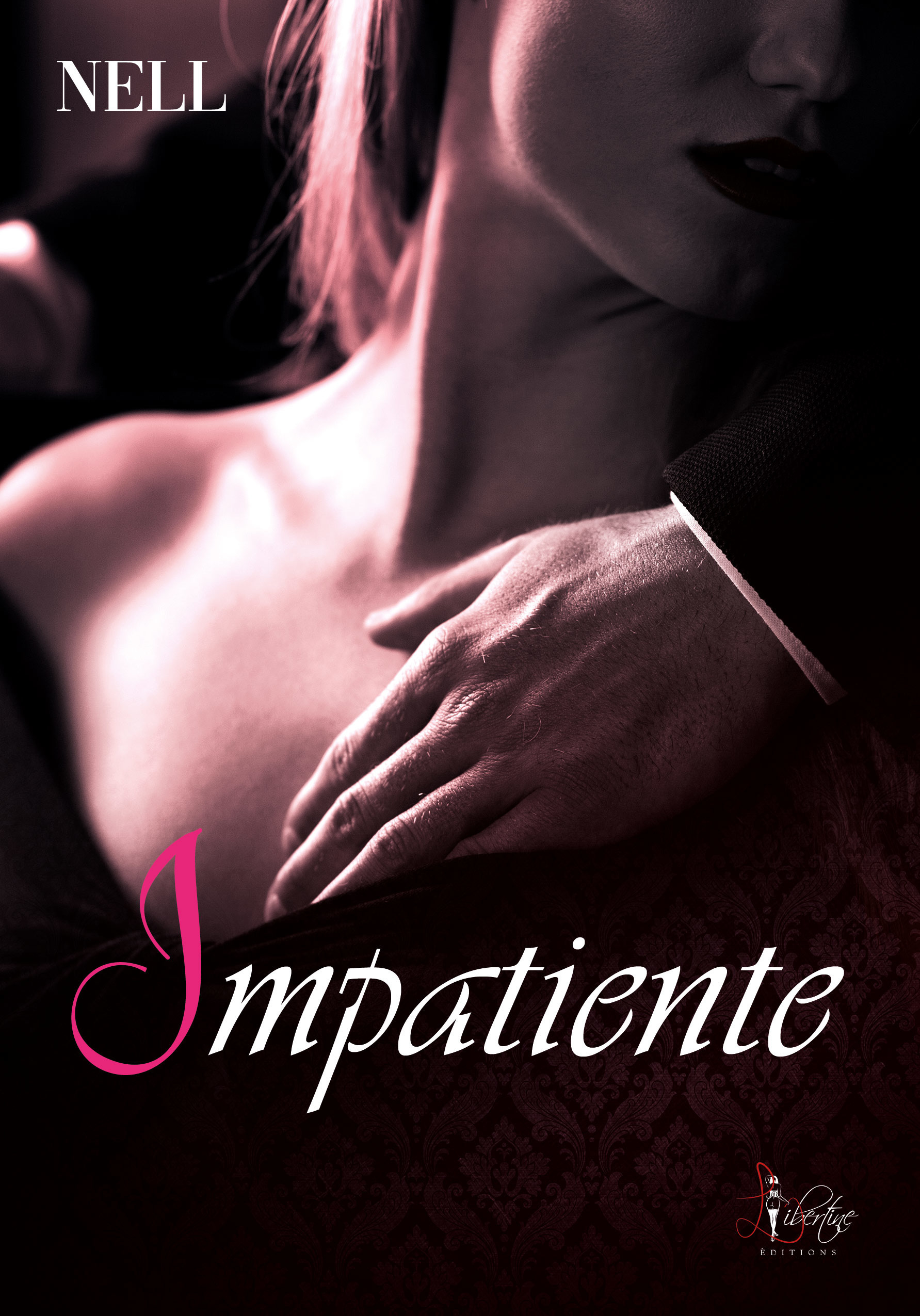 Impatiente  - Nell