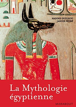 Mythologie Egyptienne