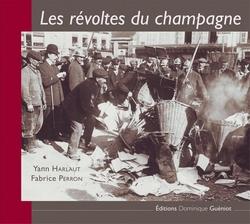 Les révoltes du champagne