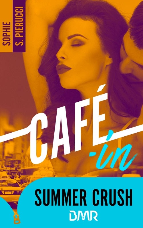 Café-in t.1