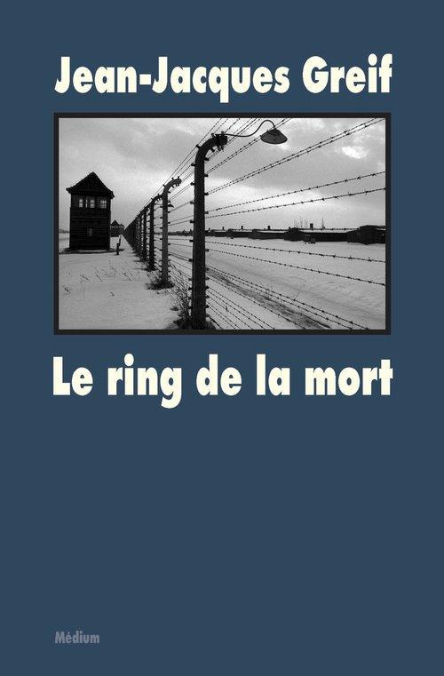 Le ring de la mort