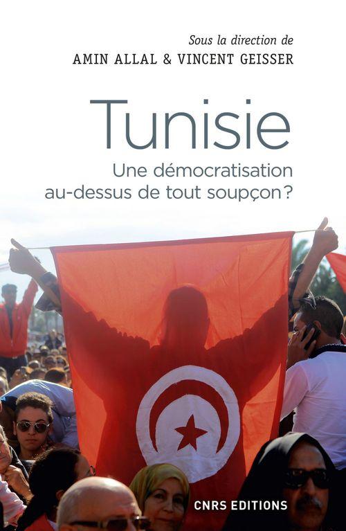 Tunisie ; une démocratisation au-dessus de tout soupcon ?
