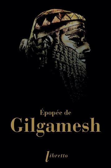 EPOPEE DE GILGAMESH