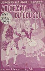 Au chant du coucou  - Louis Bonzom