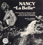 Nancy la Belle
