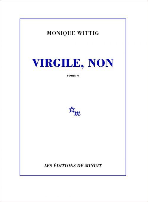 Virgile non