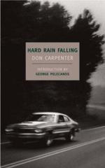 Vente EBooks : Hard Rain Falling  - Don Carpenter