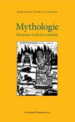 Vente EBooks : Mythologie  - Dominique Thiébaut Lemaire