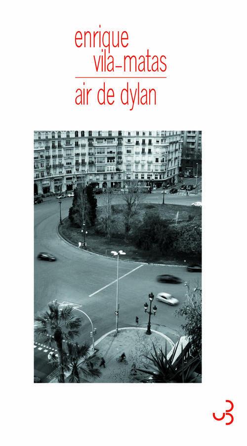 Air de Dylan