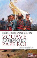 Frédéric de Saint-Sernin