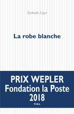 https://images.epagine.fr/909/9782818045909_1_m.jpg