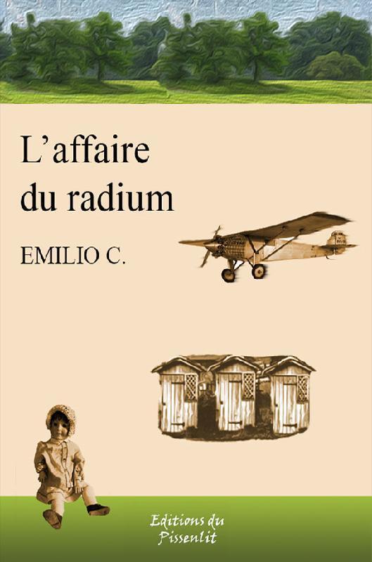 L'affaire du radium