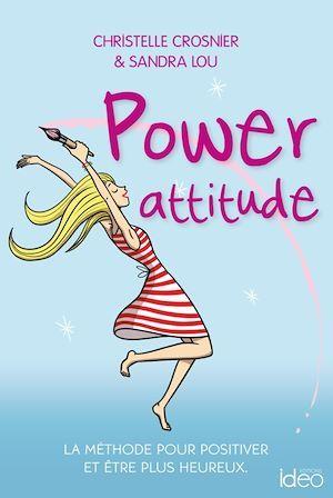 Power attitude