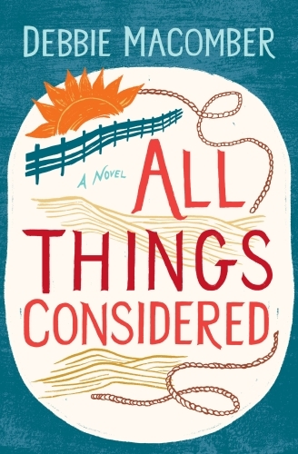 Vente EBooks : All Things Considered  - Debbie Macomber
